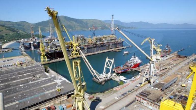 Rio de Janeiro alcança recorde na emissão de licenciamentos ambientais
