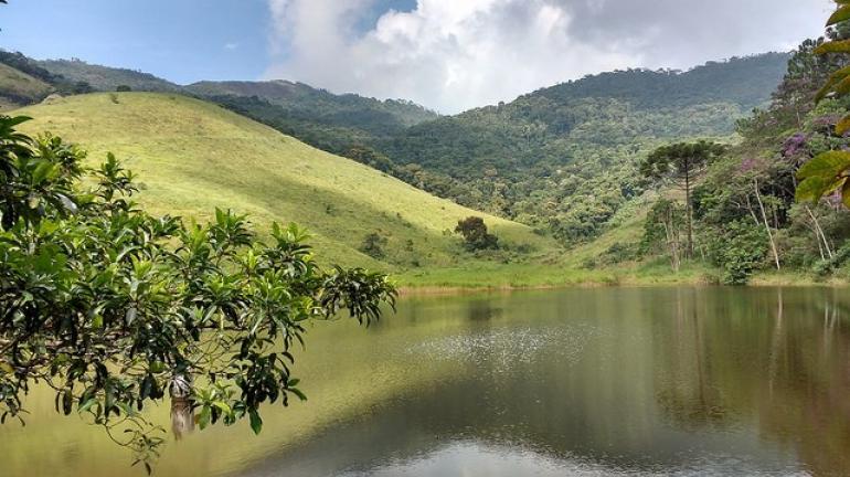 Verão ecológico: Rio de Janeiro ganha novas opções de lazer em meio à natureza