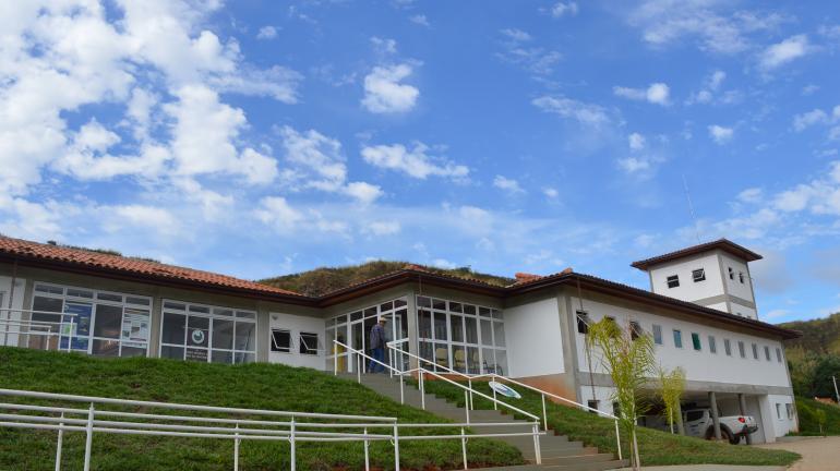 ICMS Ecológico muda cultura ambiental no Estado e recompensa municípios que investem em preservação