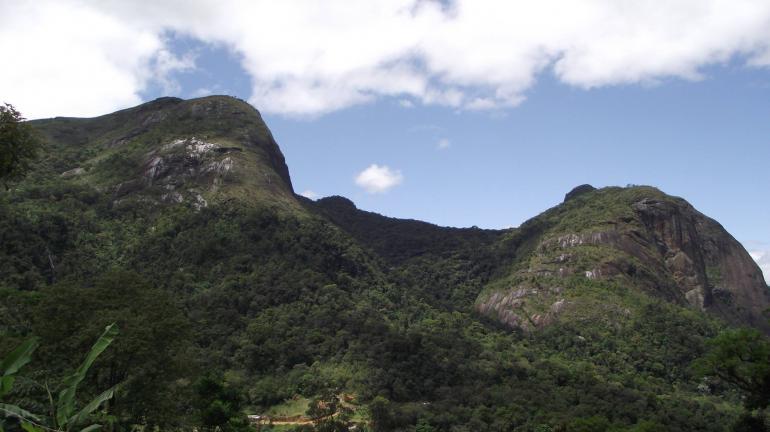 Audiência pública vai debater a criação de uma nova unidade de conservação ambiental