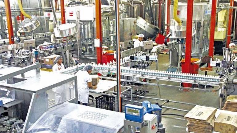 Estado atrai 340 mil novas empresas