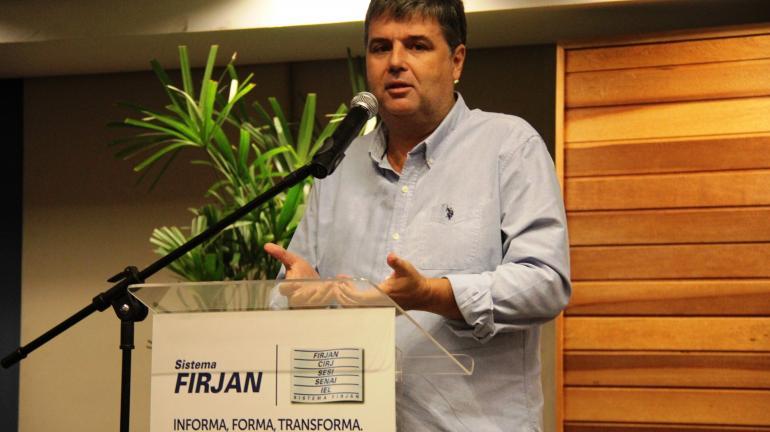 FIRJAN apoia ações para desburocratizar o licenciamento ambiental no estado do Rio