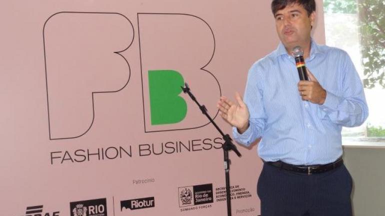 Renovação da lei da moda