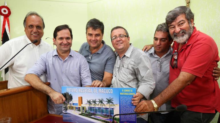 Somando Forças investirá R$ 29,5 milhões na Região Serrana