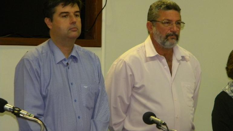 PSD de Quatis aposta em experiência política