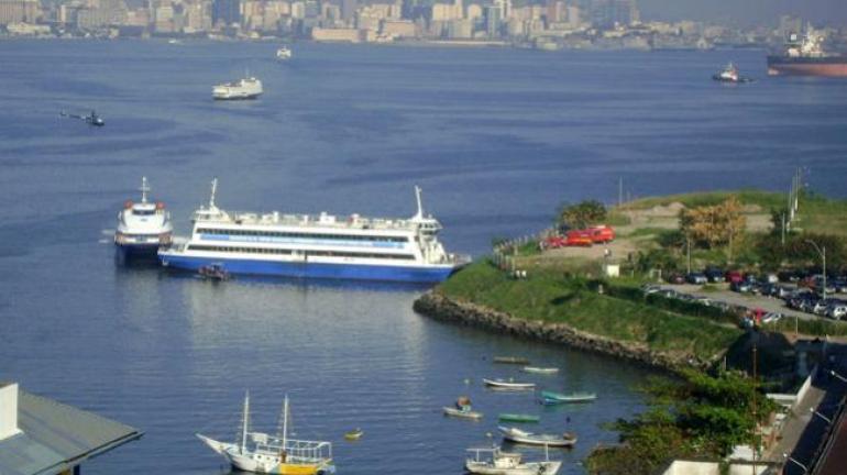 Secretaria do Ambiente promove mais uma consulta pública para elaboração do Boletim de Saúde Ambiental da Baía de Guanabara