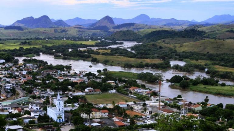 Projeto Conexão Mata Atlântica habilita 165 propostas de PSA no Rio