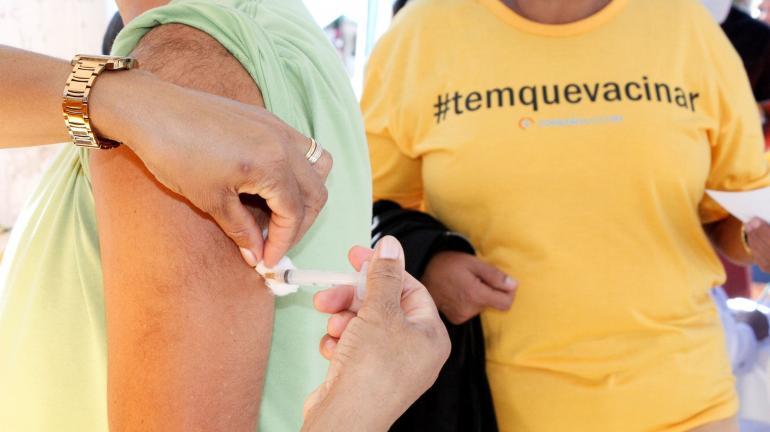 Governo do Rio promove novo Dia D contra a Febre Amarela
