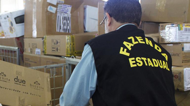Secretaria de Fazenda abre concurso para Auditor Fiscal