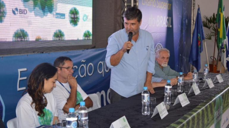 'Conexão Mata Atlântica' É A Iniciativa Mais Exitosa Na Recuperação Da Mata Atlântica Através De Incentivos Aos Produtores Rurais