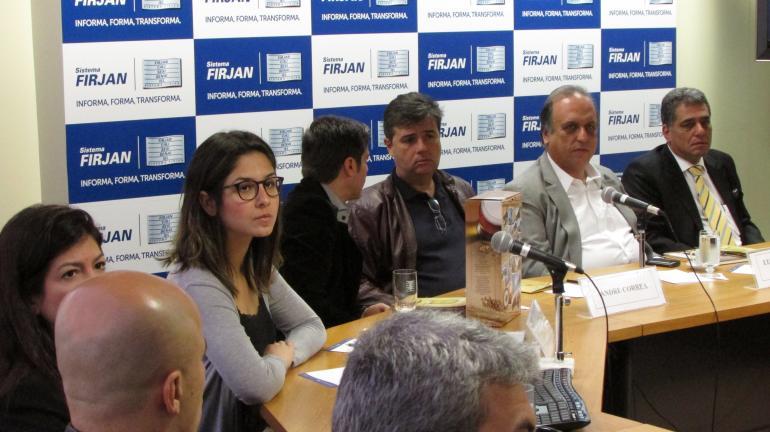 André Corrêa articula e Governo reduz tributação para cervejarias artesanais de 25% para 13%
