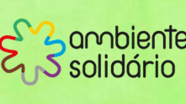Santa Maria Madalena terá programa de coleta seletiva e reciclagem