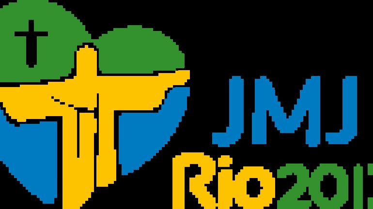 Olimpíada da Fé