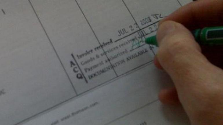 Secretaria de Fazenda vai abrir concurso para 100 novos auditores fiscais