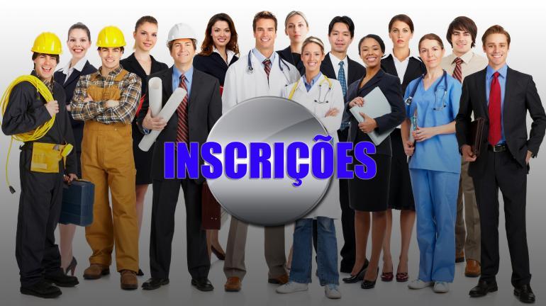 SECRETARIA DE TRABALHO ANUNCIA MAIS DE 990 VAGAS DE EMPREGO