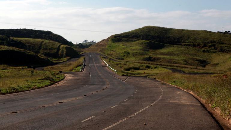 Região do Médio Paraíba recebe investimentos em saúde e infraestrutura