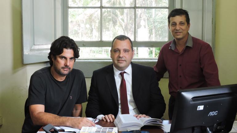 Saulo Corrêa aponta saída para os Celetistas da Prefeitura de Valença