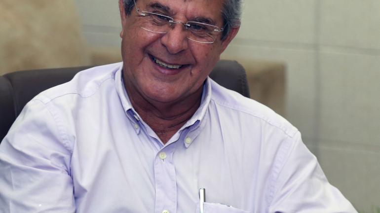 Parceria entre a Prefeitura de SFI e a Gesa para beneficiar moradores de Gargaú