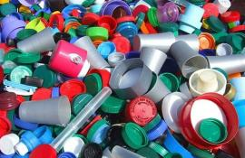 Inea implanta novo sistema para controle do transporte de resíduos sólidos