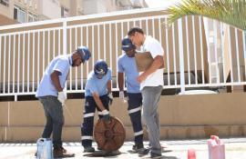 Projeto 'Se Liga, Niterói' avança