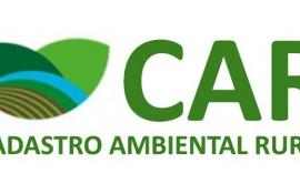 Secretaria de Estado do Ambiente e Instituto Estadual do Ambiente avançam com o Cadastro Ambiental Rural no Rio de Janeiro