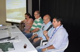 INEA disponibiliza os documentos oficiais sobre a consulta pública para a criação do Refúgio de Vida Silvestre Estadual do Médio Paraíba (REVIS)