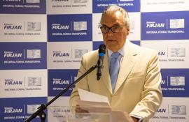 Eduardo Eugenio: prorrogação da Lei da Moda é uma vitória