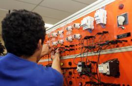 FAETEC oferece mais de 16 mil vagas em cursos gratuitos