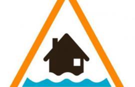 Alerta de Cheias amplia e intensifica atividades no Estado do Rio para o início das chuvas