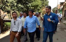 Recursos ambientais da CSN vão aumentar receita de Barra Mansa