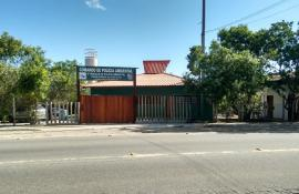 Unidade de Policiamento Ambiental será inaugurada em Cabo Frio nesta sexta-feira
