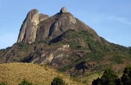 Conheça cinco trilhas dos Parques do Rio de Janeiro que mais parecem cenários de filmes