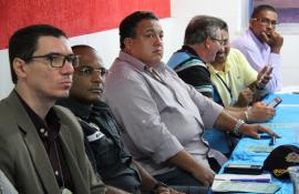 Programa de Coleta Seletiva Ambiente Solidário beneficia 12 bairros da Zona Norte do Rio