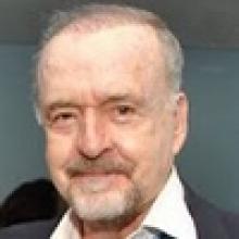 RICARDO CRAVO ALBIN, Produtor cultural e Escritor