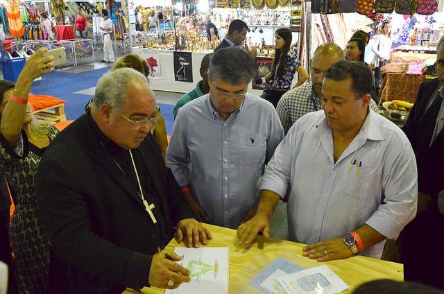 Programa de reaproveitamento de óleo vegetal do Estado ganha novas parcerias e expande atuação
