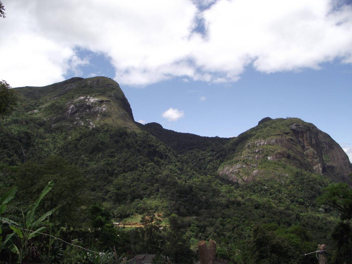 Instituto Estadual do Ambiente promove consulta pública em Magé para apresentar criação do Refúgio da Vida Silvestre Estadual da Serra da Estrela