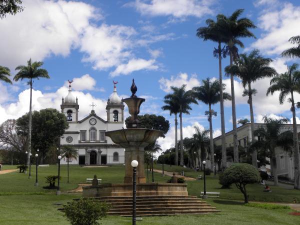 Estado lança Roteiro do Café na Feira de turismo das Américas