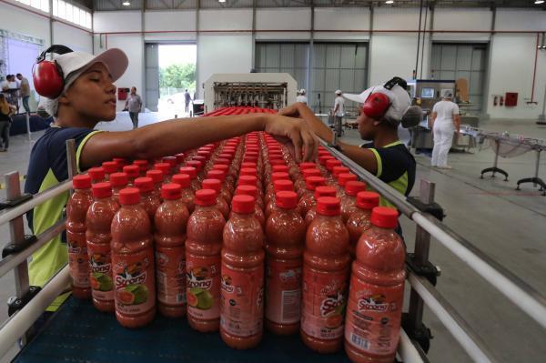 Estado Do Rio Criou 10.944 Novos Empregos Em Abril