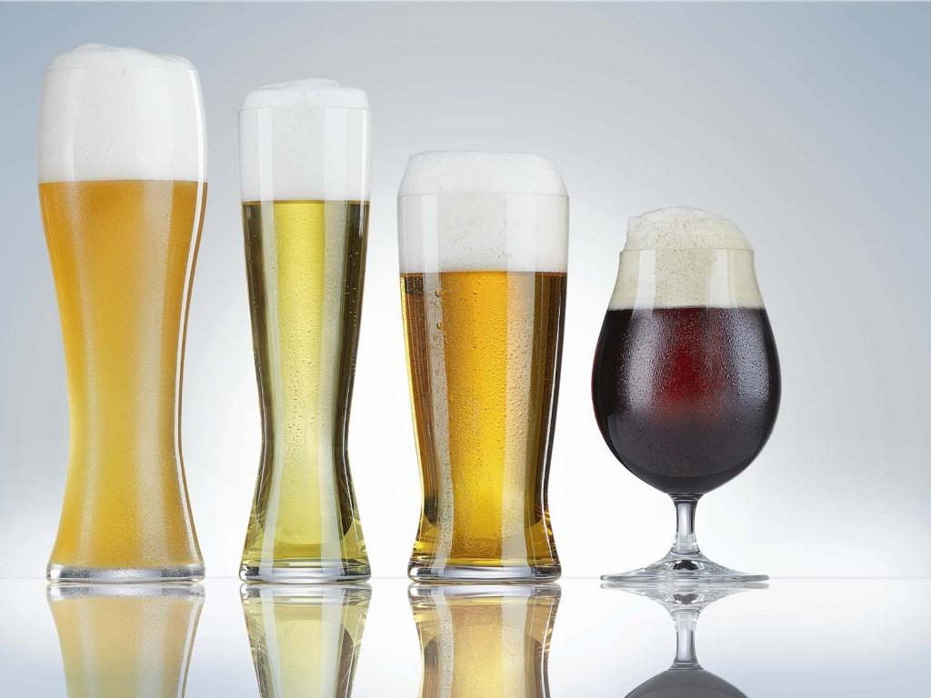 Ipiabas recebe este fim de semana festival de cervejas especiais em novo espaço de eventos do Sul Fluminense