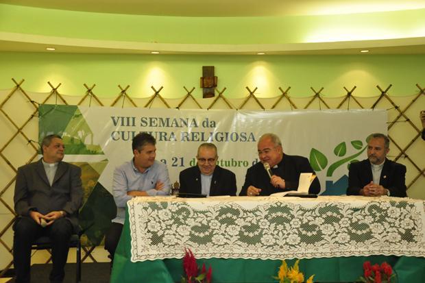 PUC-Rio vai incorporar nova disciplina religiosa em 2017