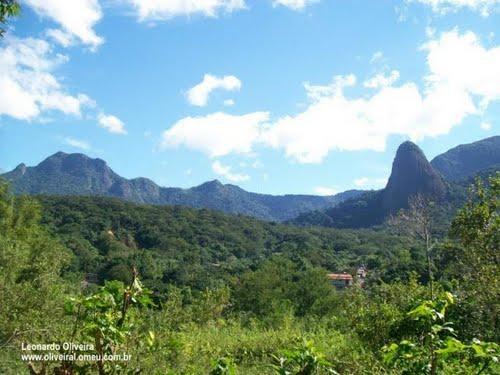 Instituto Estadual do Ambiente apresenta em Duque de Caxias proposta de criação do Refúgio da Vida Silvestre Estadual na Serra da Estrela