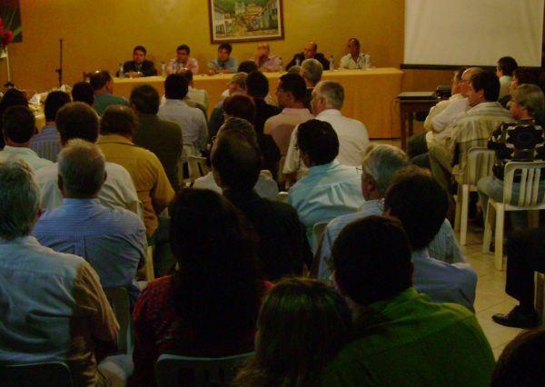Valença reúne leis de incentivo fiscal e se torna município mais atrativo para investimentos