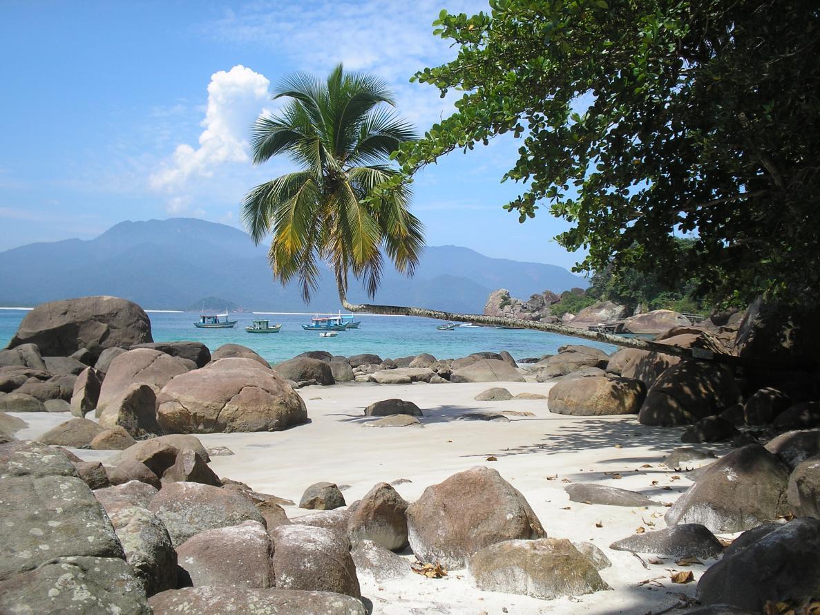 Plano de Recursos Hídricos da Região Hidrográfica da Baía de Ilha Grande será licitado em dezembro