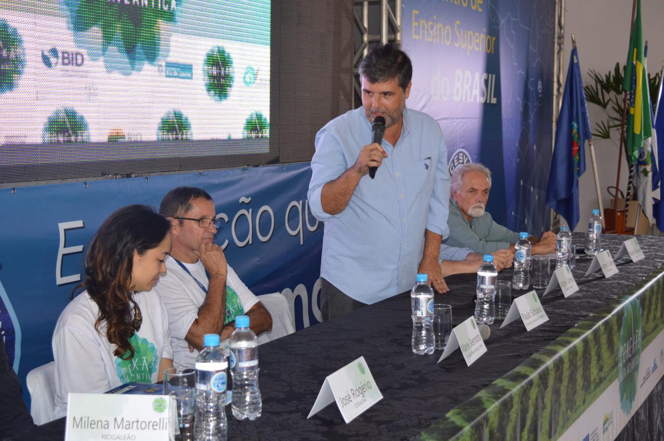 PROJETO CONEXÃO MATA ATLÂNTICA LANÇA PRIMEIRO EDITAL DE PAGAMENTO POR SERVIÇOS AMBIENTAIS NA REGIÃO DO MÉDIO PARAÍBA DO SUL