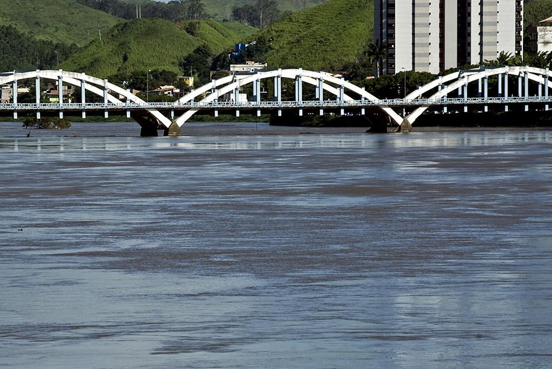 Inea realiza consultas públicas sobre Refúgio de Vida Silvestre do Paraíba do Sul