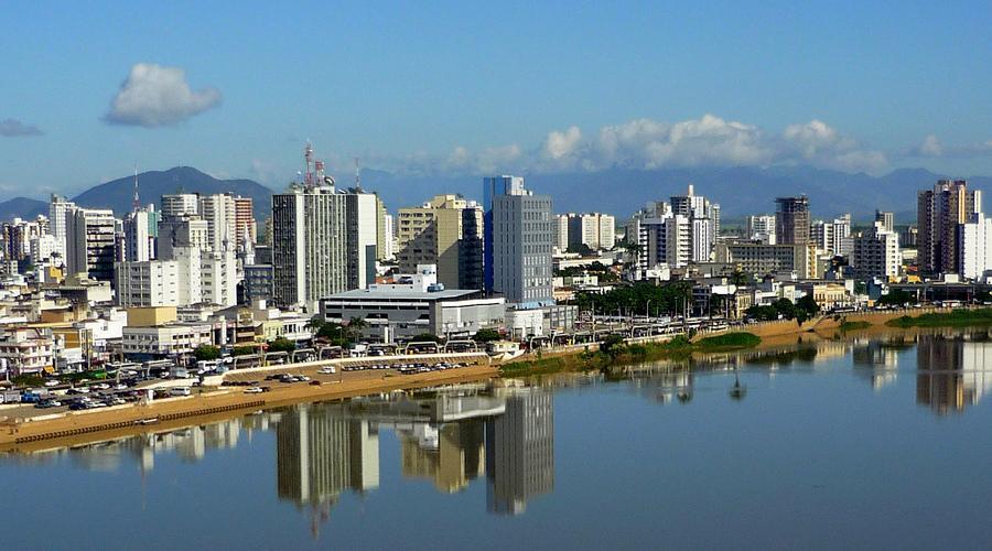 Zoneamento Ecológico Econômico tem consulta pública em Campos nesta quarta-feira