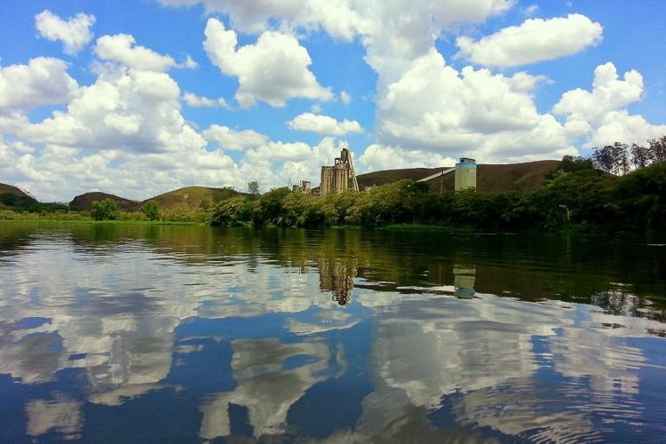 Conheça 10 rios fundamentais do nosso Estado
