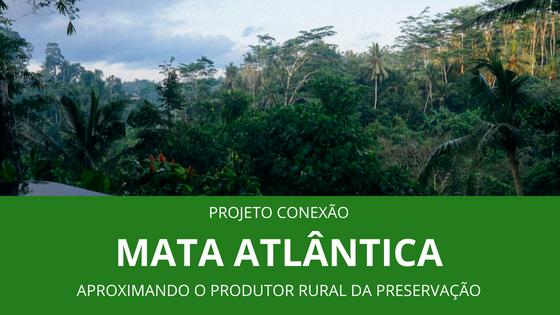 Produtores de Varre-Sai, Porciúncula, Italva e Cambuci receberão R$ 1 milhão/ano por serviços ambientais