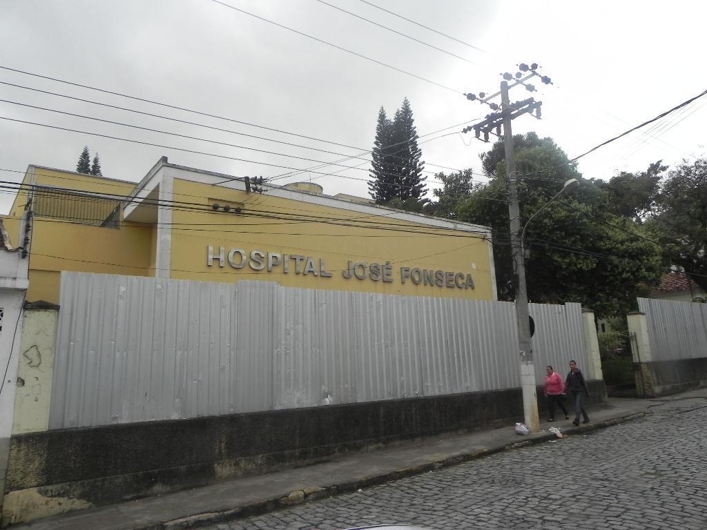 Obras do futuro Hospital Regional em Valença estão próximas do início