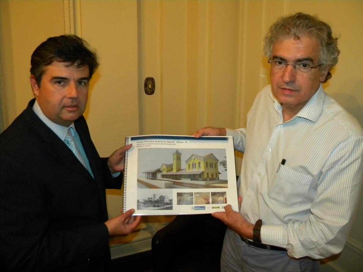 Prodetur acelera o desenvolvimento turístico do Estado